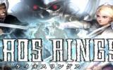 Square Enix kündigt Chaos Rings Prequel an