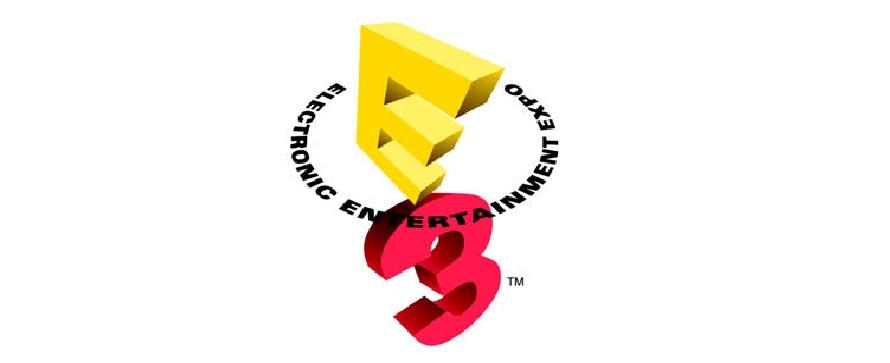 E3 2011 – Sony gibt Termin der Pressekonferenz bekannt