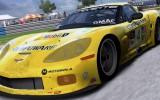 Forza Motorsport 4 – Gameplayvideo zeigt Lenkradsteuerung