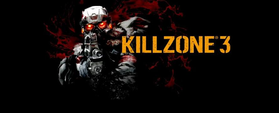 Killzone 3: Patch 1.07 – Die Patch Notes auf Deutsch