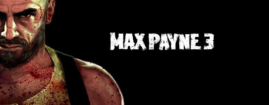 Max Payne 3 – Neue Infos und Multiplayerbestätigung