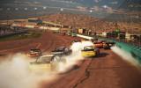 NASCAR 2011: The Game Ingame Videos veröffentlicht