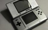 Nintendo DS Lite – Wird auch er nicht mehr produziert?