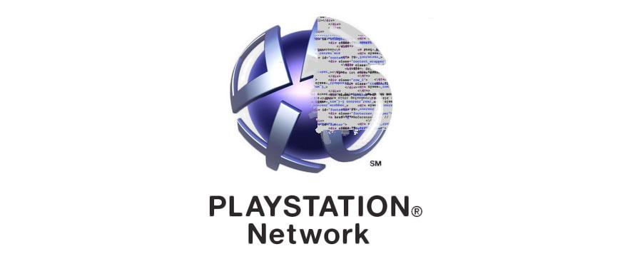 Sony gibt Erklärung zur PSN Störung ab