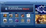 PlayStation Store nun wieder weltweit verfügbar