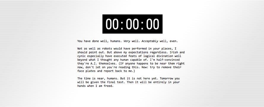 Portal 2 noch vor Release spielen?