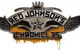Red Johnson´s Chronicles – Release-Datum und neuer Trailer veröffentlicht