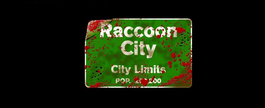 Resident Evil: Operation Raccoon City – Mission: Töte Leon