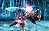 Soul Calibur – Erste Infos über Reboot veröffentlicht