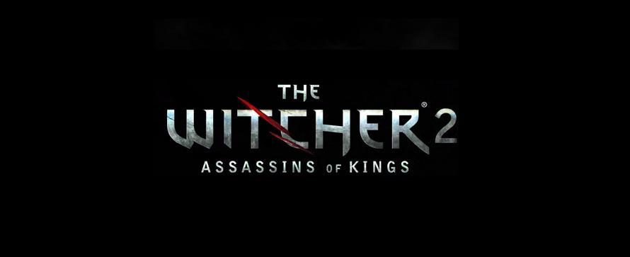 CD Projekt bestätigt Witcher 2 für die Konsole