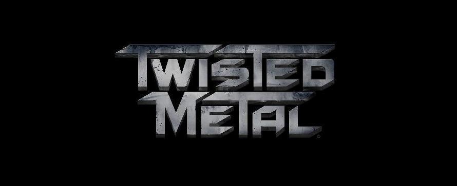 Twisted Metal – Neuer Trailer bestätigt Release im Oktober