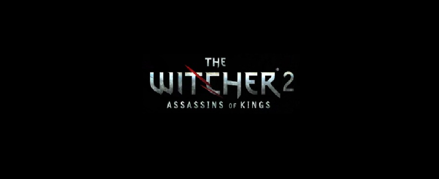 The Witcher 2: Assassins of Kings – Neue Gameplay Videos aufgetaucht