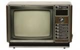 Studie: Amerikaner zocken täglich 13 Minuten am Fernseher