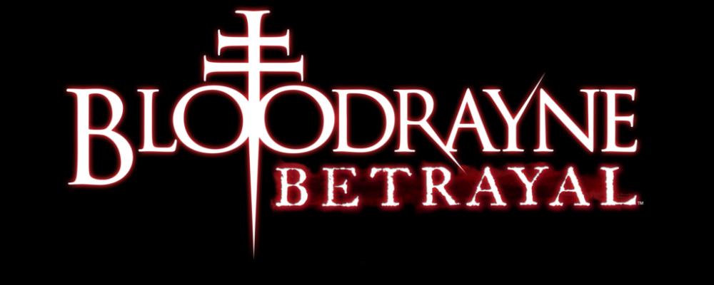 BloodRayne kehrt zurück