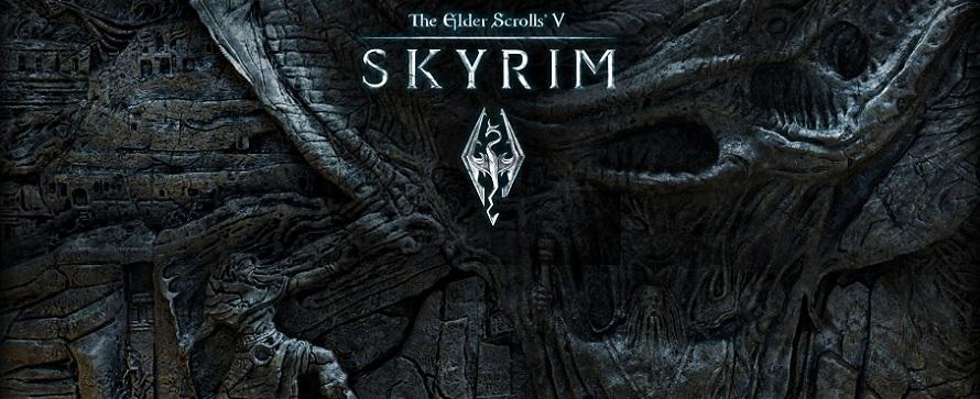 The Elder Scrolls V: Skyrim – Entwickler konzentrieren sich auf den Singleplayer