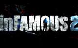 inFamous 2 – Nate Fox spricht über Spielinhalte