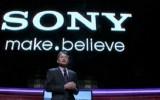 Sony werkelt an eigener Kinect