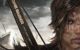 Tomb Raider – Ehemaliger God of War Director bezieht Stelle bei Crystal Dynamics