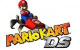 Nintendo – Mario Kart 3DS noch dieses Jahr?