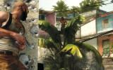 Max Payne 3 – Neue Screenshots von Max