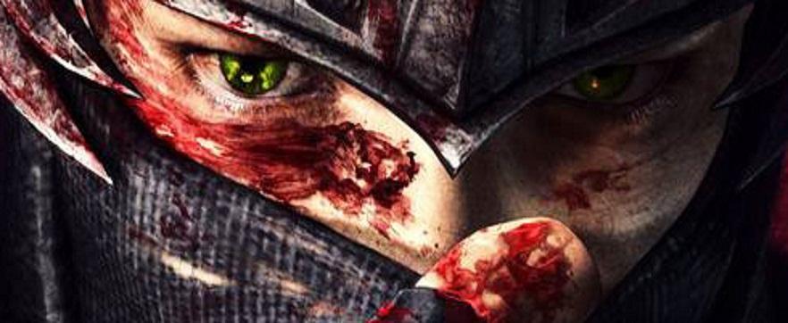 Ninja Gaiden 3 – Entwickler wollen noch mehr Gewalt im Spiel