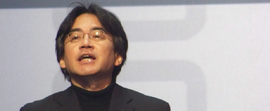 Nintendo Network – Nintendo präsentiert neue Online-Plattform