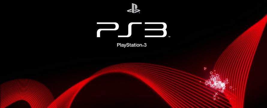 PlayStation 3 verkauft sich weltweit besser als Xbox 360