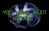 Hacker-Chat deckt Schwächen des PSN auf