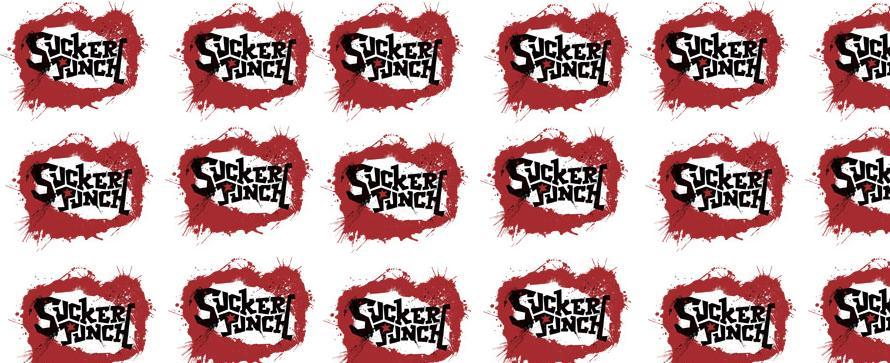 Sucker Punch arbeitet an neuem Spiel