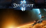 Starcraft – Patch 1.3.1 Online