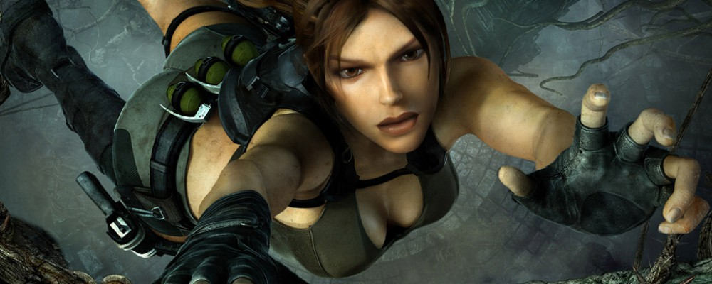 LucasArts – Neues Projekt mit ehemaligem Tomb Raider Director