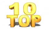Top 10 der meist vorbestellten Spiele 2011