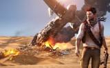 gamescom 2011 – Uncharted 3 Entwicklerinterview