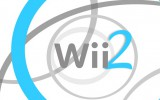 Wii 2 in Schweden vorbestellbar