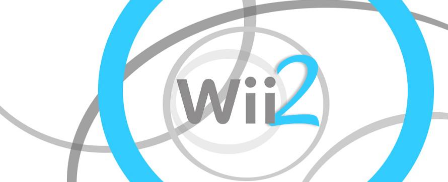 Wii 2 auf der E3 2011? – Die Gerüchteküche brodelt