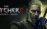 The Witcher 2: Assassins of Kings reviewed – Das Rollenspiel im Test