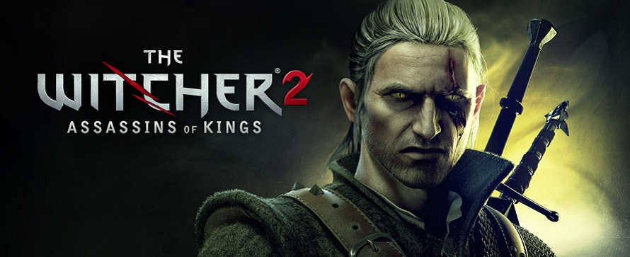 The Witcher 2: Assassins of Kings reviewed – Das Rollenspiel im Test