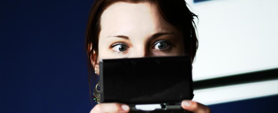 Der Nintendo 3DS im Test