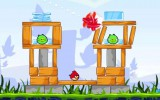 Angry Birds – 200 Millionen Downloads