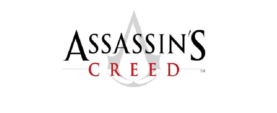 Assassin's Creed – Dritter Trailer zu Revelations aufgetaucht