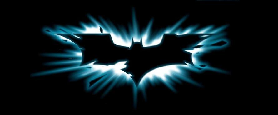 Gerücht: Neue Batman Spiele in Planung?