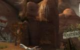 Fallout New Vegas: Zweites DLC Pack erhält neue Informationen