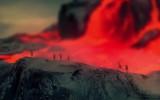 Neue Gameplay-Trailer zu From Dust