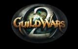 Guild Wars 2 – ArenaNet auf vier Events vertreten
