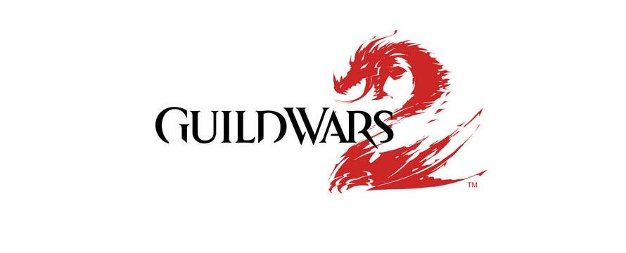 Guild Wars 2 – NCSoft kündigt Release für 2012 an