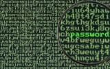 Epic Games wurde Opfer eines Hackangriffs