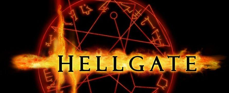 Hellgate: Key für Closed Beta ab heute erhältlich