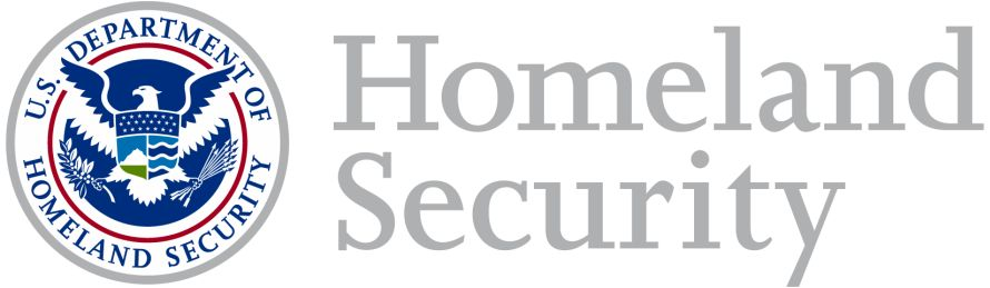 PlayStation Network: Homeland Security ermittelt