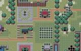 RetroCast #1 – The Legend of Zelda: Link's Awakening
