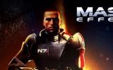 Mass Effect 3 – Spielstände könnten später wichtig werden